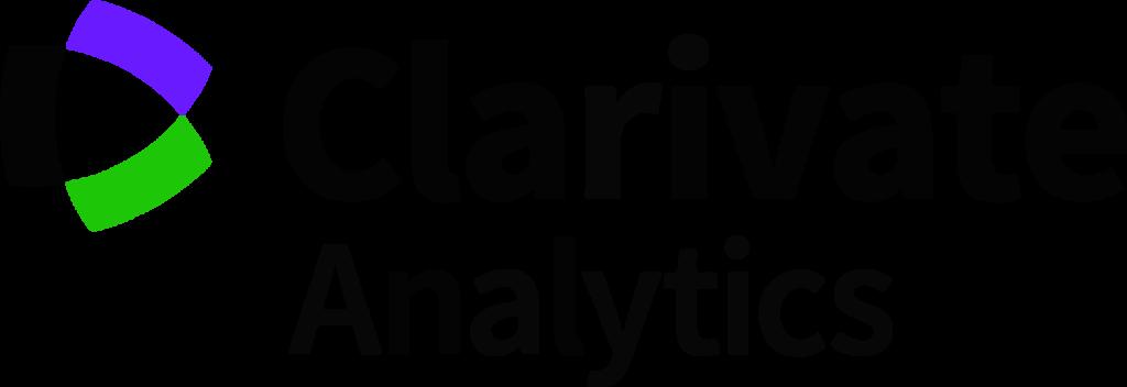 Clarivate-Analytics-1024x352