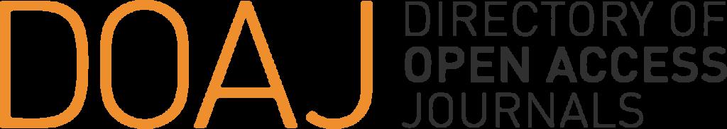 DOAJ-1024x183
