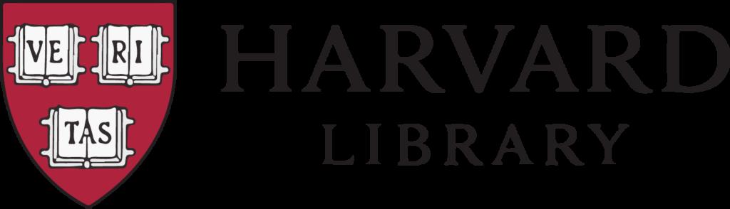 Harvard-Library-1024x294