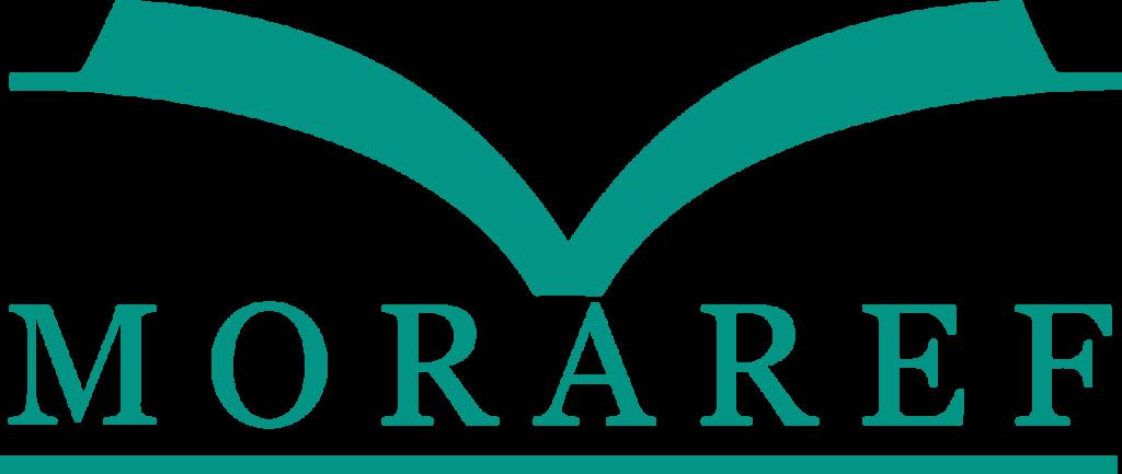Moraref-1024x433